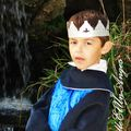 Prince Gabriel