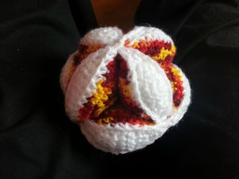 amish puzzle ball_05
