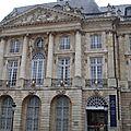 Musée des Douanes (1)