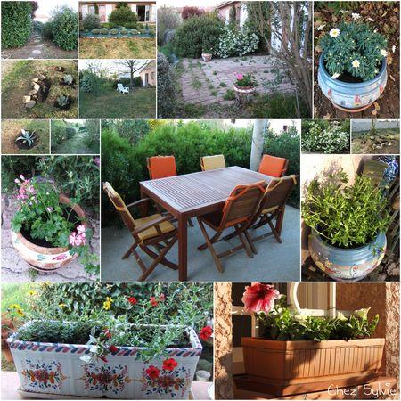 Montage_jardin_1