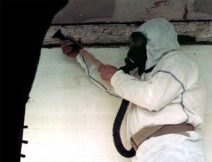 Asbestos-Removal-How-300x229