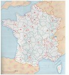 carte_densit__de_population_couleurs