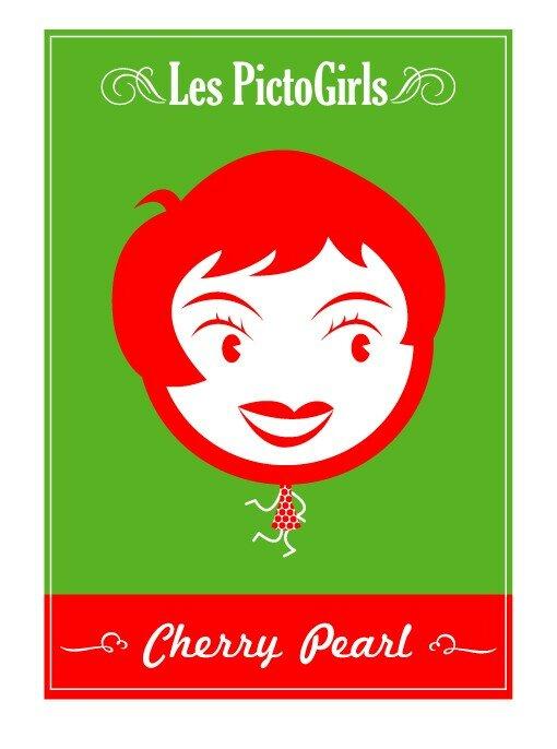 Cherry_Pearl_