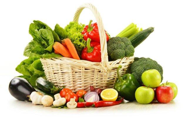5 facons de faire manger des légumes aux enfants!