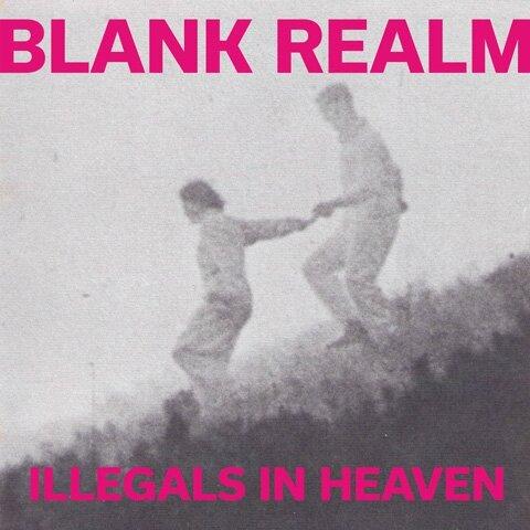 illegals-in-heaven