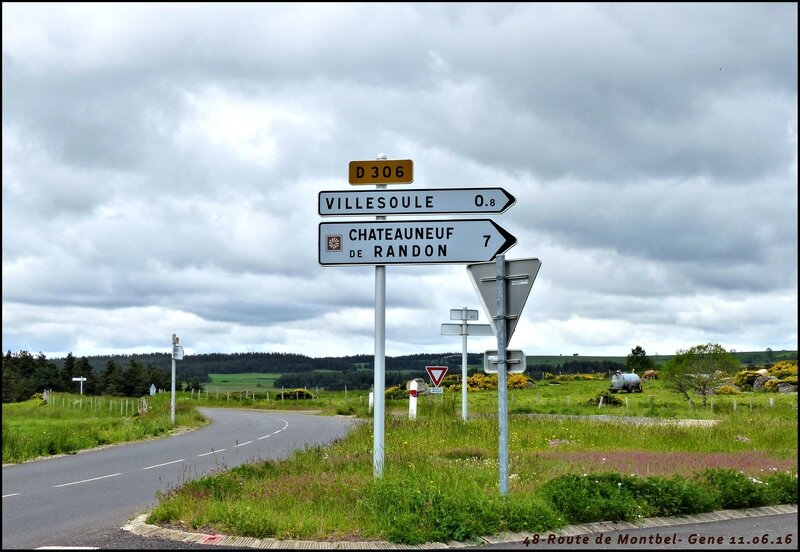 3-48-Montbel-Route-11
