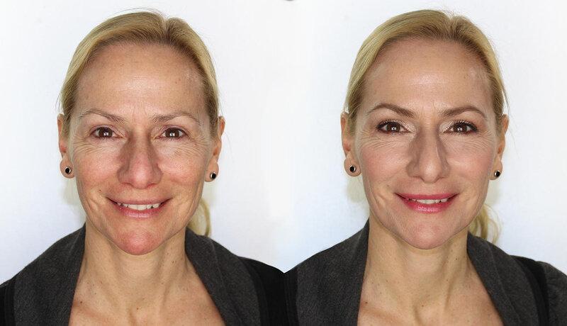 maquillage-peaux-mature-2