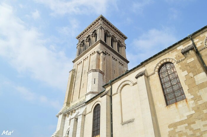 160312_cathedrale_Valence