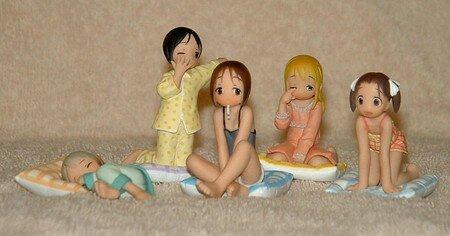 ichigo_mashimaro_set_figures
