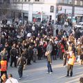 Manifestation 31 janvier 2009 (178)