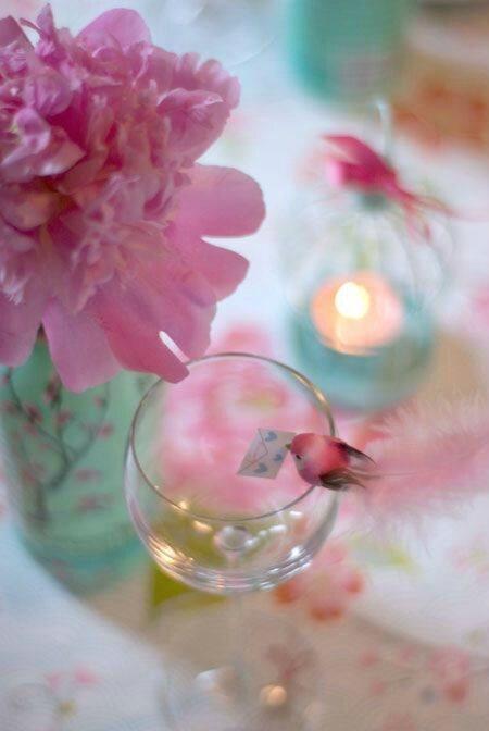 fleurs et papil (13)