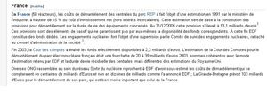 article_8_extrait_2_wikipedia