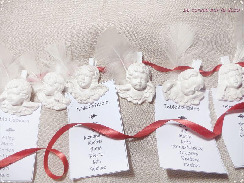 ... Cereza latelier du bouquet de mariage original & des accessoires