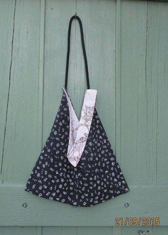 sac origami 008