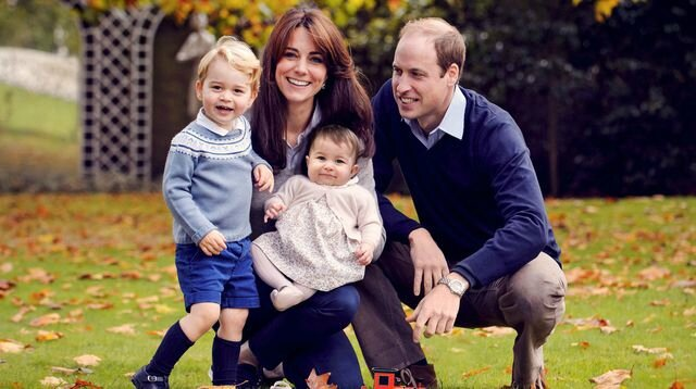 e-prince-william-et-kate-middleton-avec-le-prince-george-et-la-princesse-charlotte_5486308