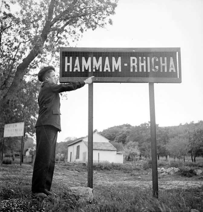 HAMMAM RIGA 5 copie