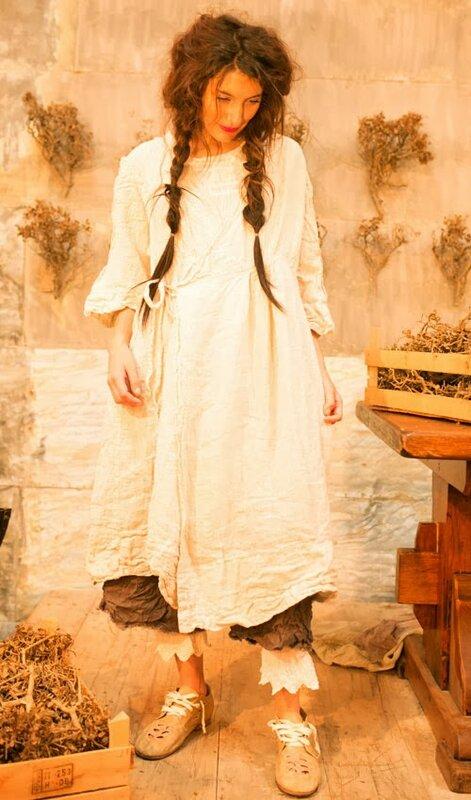 MP robe porefeuil.autre couleur.jpg
