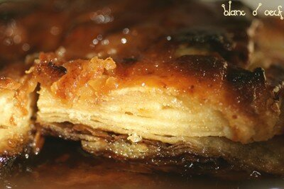kouign6_blancdoeuf