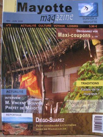 Mayotte_Mag