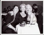 1953_04_07_Gala_060_020_withSheilaGraham_020