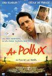 A__Pollux