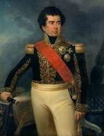 Amiral Victor-Guy Duperré 1775-1846