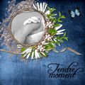 tendre moment_collab_rivage