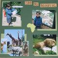 (2007) Zoo de Beauval