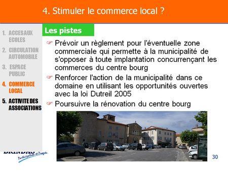 Faire_vivre_le_centre_bourg30