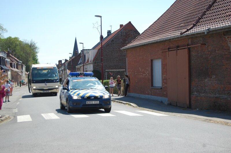 4 jours de Dunkerque 8 mai 2016 (105)