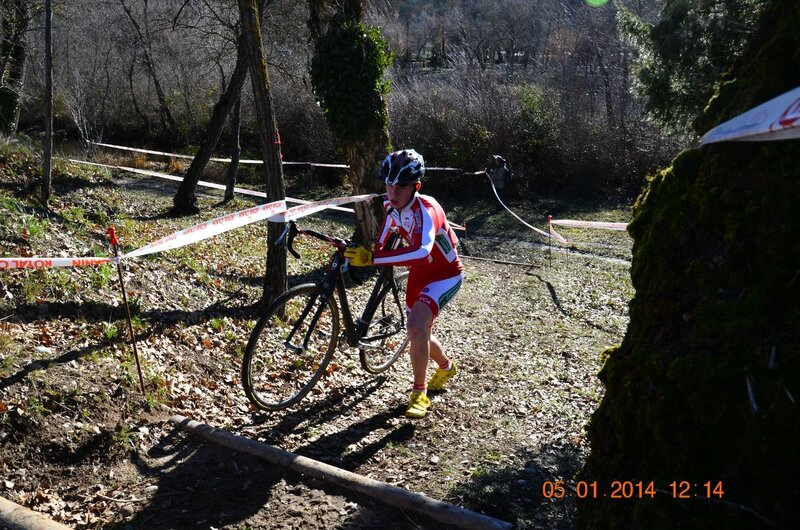 cyclo croos inter region GREOUX 05 01 14 035