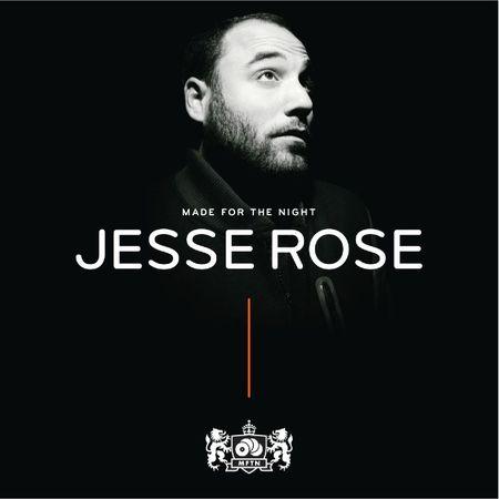 jesserose-made4thenight