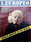 mm_mag_leuropeo_1962_08_cover_1