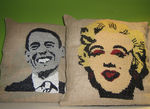 Obama___Marilyn