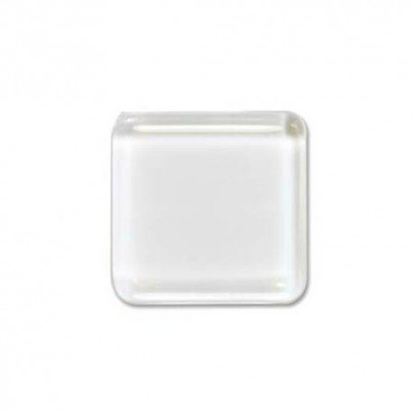cabochon-transparent-carre-20mm-6pcs