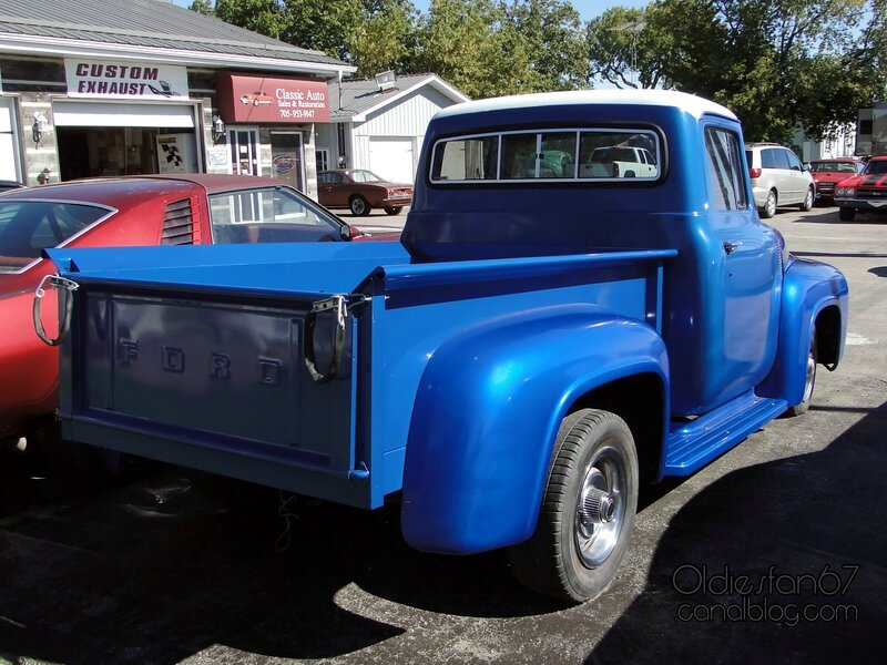 ford-f100-1956-2