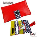 portefeuille-marcius-original-retro-pop-cuir-synthetique-rouge-brillant-motifs-fleurs-colorees- (2)