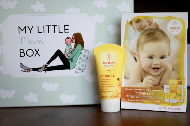 MY_LITTLE_MUM_BOX_SEPTEMBRE2014_AUNOMI_9