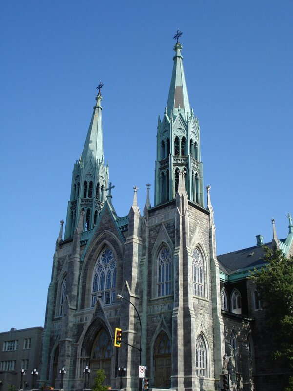 MONTREAL 2014 053