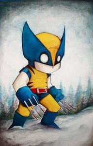 Wolverine-fan-art-2
