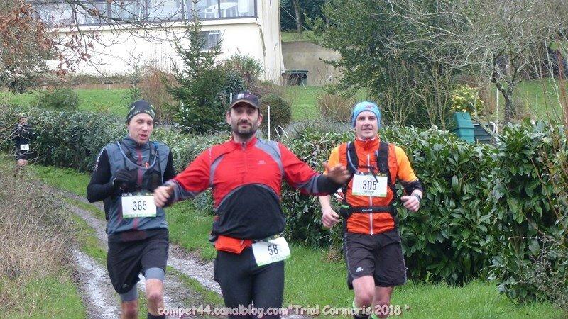 Trail Cormaris 04 04 2018 (322) (Copier)