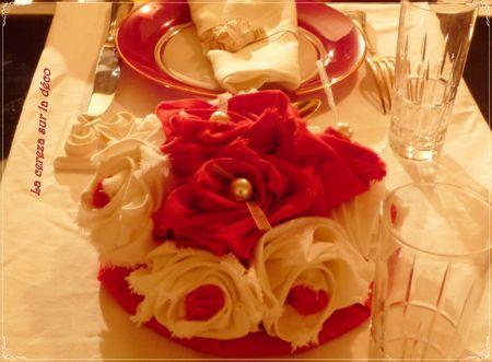 centre_de_table_bouquet_rouge___blanc_perl__7