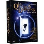4dimension1_dvd