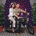 Lilly Wood and the prick - Shadows