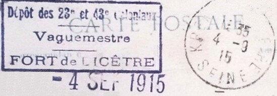 04 09 1915