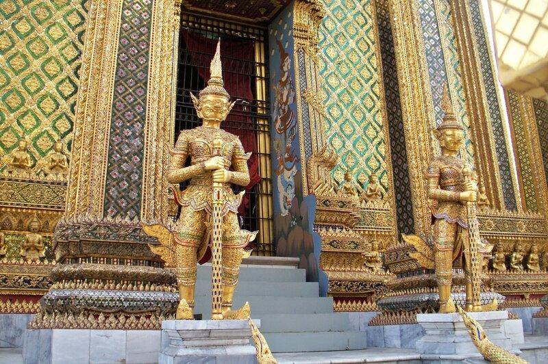 Thailande 19 mars 2014 522