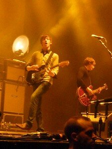 2007_07_Arctic_Monkeys_Zenith_046