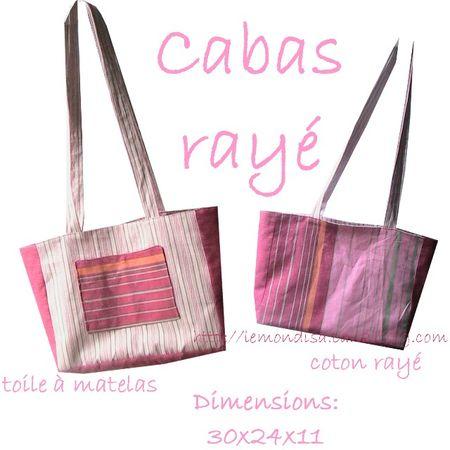 Cabas_ray__beige_et_rose