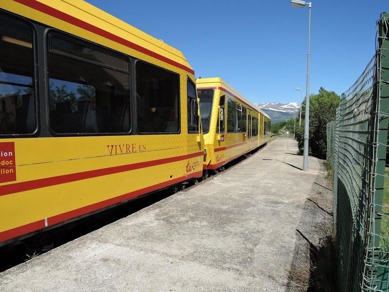 0337 Train Jaune 17 mai 2015