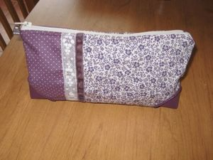 trousse_purple_20101201_99_2